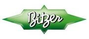Логотип Битцер