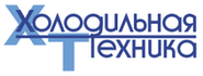 logo_ht_70px